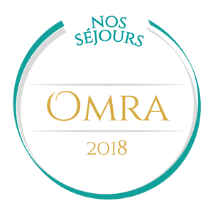 motawif_site_titre_omra2018